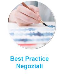 Best Practice Negoziali