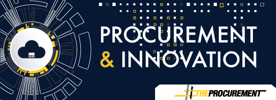 Welcome-Procurement-Innovation