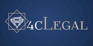 Logo 4cLegal