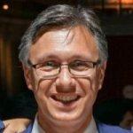 Marcello Buoncompagni