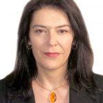 Nadia Arnaboldi - AssoDpo