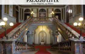 palazzo-litta-2