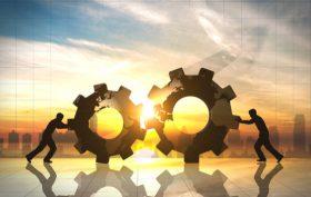 paolo mondo-innovation-procurement