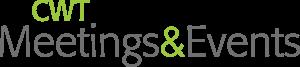 CWTME_Logo_Lime_RGB