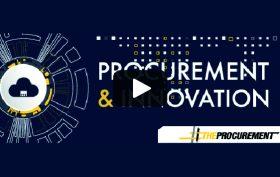 Procurement & Innovation 2018 Milano