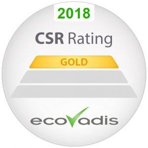 EcoVadis-2018-Gold-Badge JPEG
