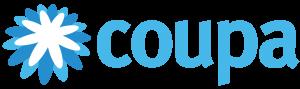 coupa_logo2013_RGB (3)