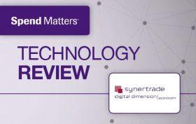 tech-review