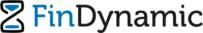 logoFinDynamic-203x33