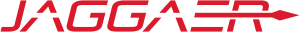 JAGGAER Logo CMYK