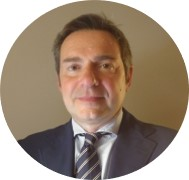 Luca Benvenuti