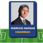 chairman-sito