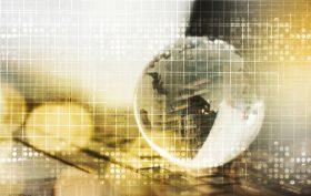 agile-procurement-magazine