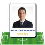 sito-relatori-innovation-roma