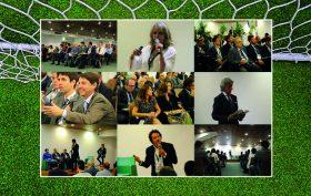 Procurement&Innovation Roma