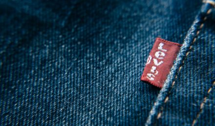 Levi's-jeans-etichetta