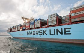ok-Maersk-line-container-ship
