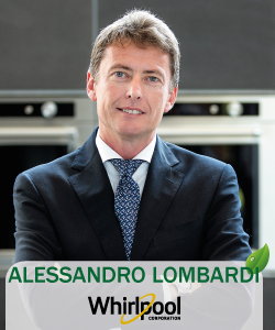ALESSANDRO-LOMBARDI-WHIRLPOOL (2)