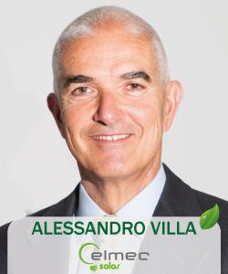 ALESSANDRO-VILLA---ELMEC-SOLAR