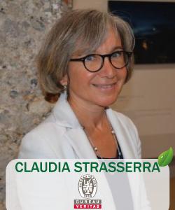 CLAUDIA-STRASSERRA-BV