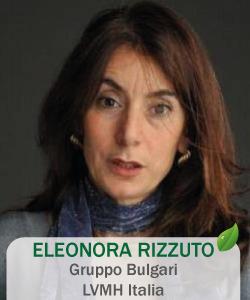 ELEONORA-RIZZUTO---BULGARI