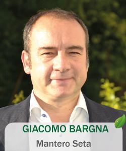 GIACOMO-BARGNA-MANTERO-SETA