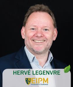 Hervé-Legenvre---eipm