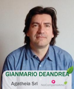 gianmario-deandrea-NoiCompensiAmo