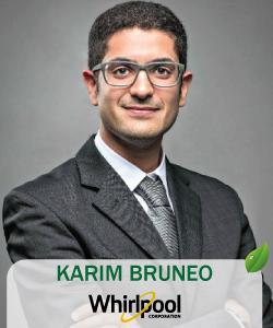 karim-bruneo-whirlpool