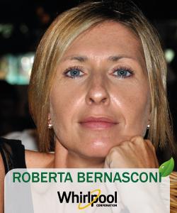 roberta-bernasconi-whirlpool