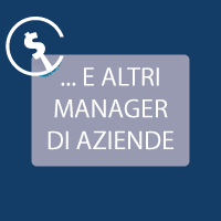 MANAGERù