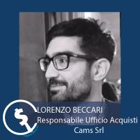 lorenzo-beccari