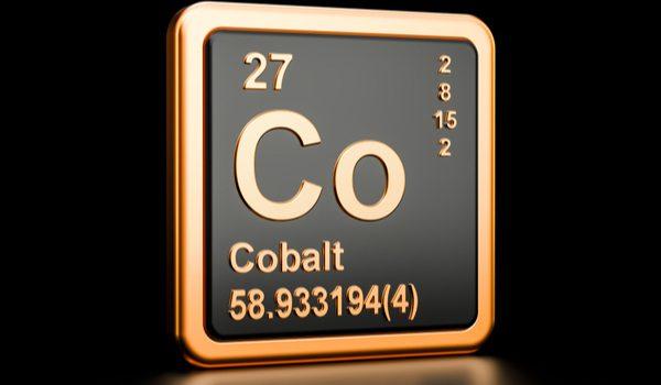 cobalto-elemento