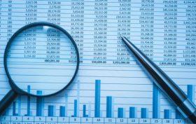 dati-frode-finanziaria