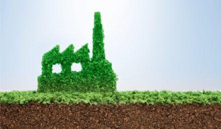 Sostenibilità-emissioni