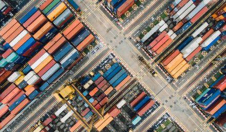 supply-chain-containers