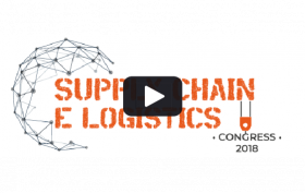 Supply chain & Logistics 2018