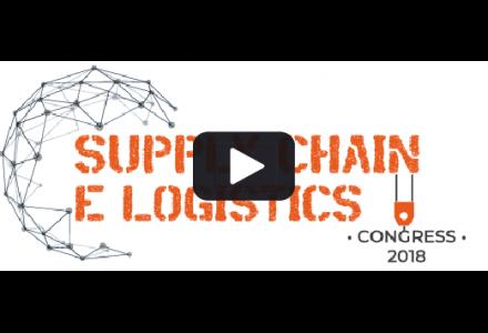 Supply chain & Logistics 2018
