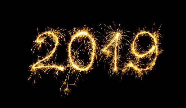 2019-fuochi-d-artificio-seconda-parte