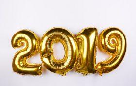2019-palloncini