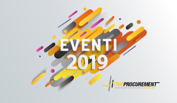 eventi-2019