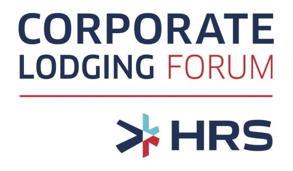 Corporate lodging forum