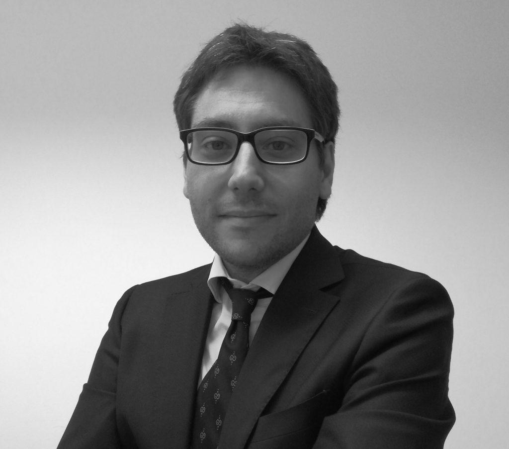 Francesco Colavita