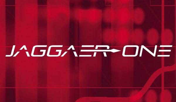 Jaggaer One