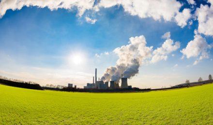 energia-carbone