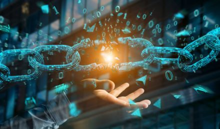 broken-blockchain-anello-debole