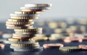 Finance-euro