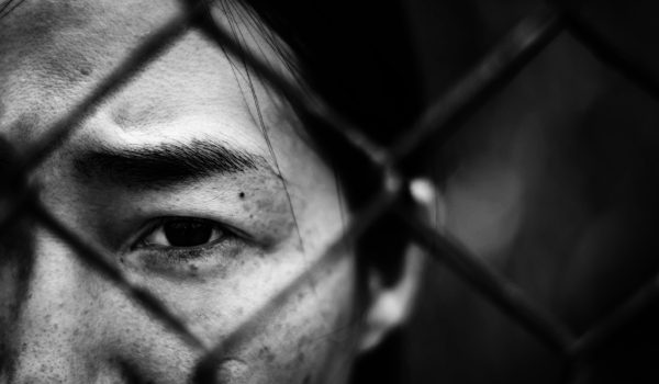 schiavitù-diritti-umani