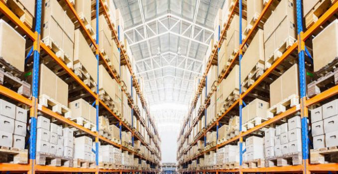 warehouse-magazzino-scorte
