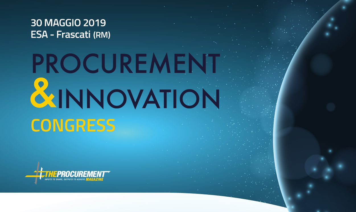 Procurement & Innovation Roma